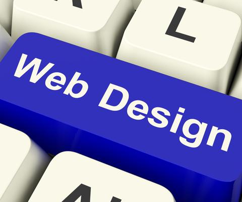 הקמת אתרים באינטרנט