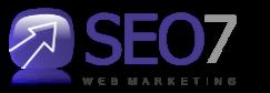 קידום אתרים באינטרנט – SEO7